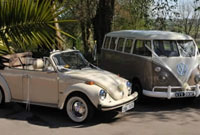 Lovebug Weddings